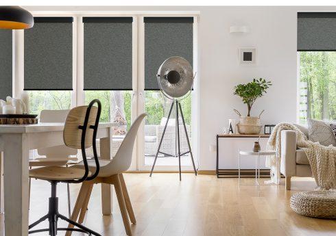 colourvue-control-livingroom-grey