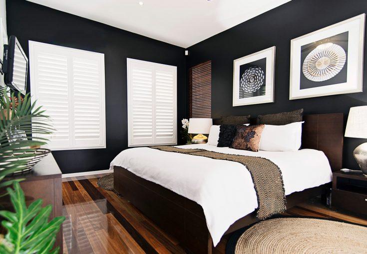 highprofile-bedroom-hinged