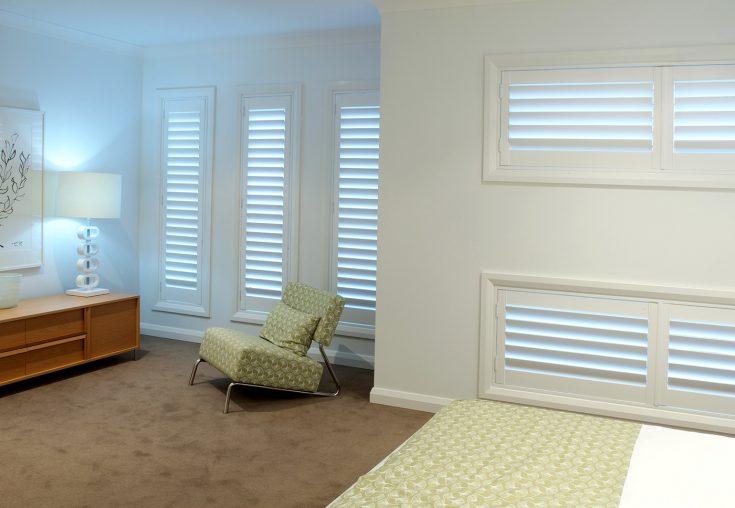 highprofile-bedroom-modern