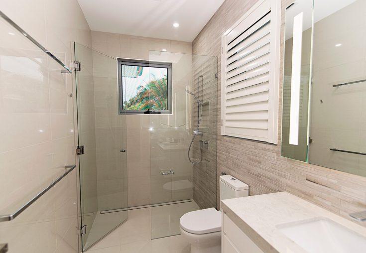 highprofile-shower