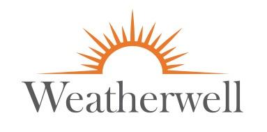 Weatherwell