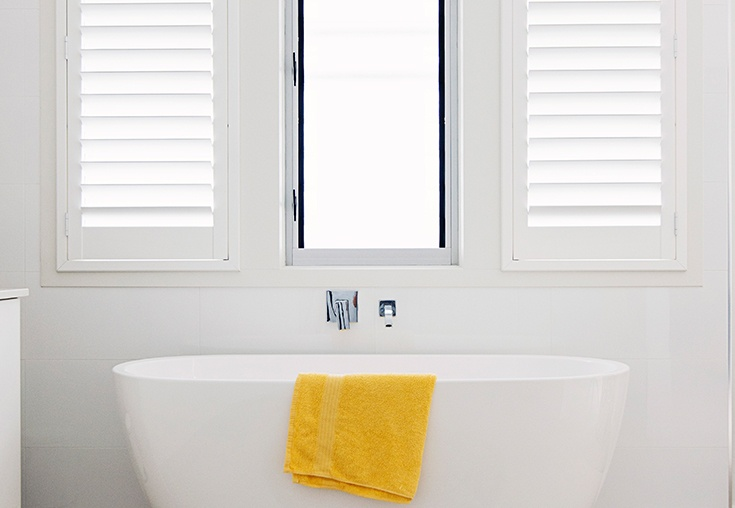 highprofilavenir-bathroom-735x508
