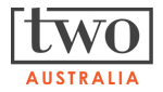 TWO AUSTRALIA