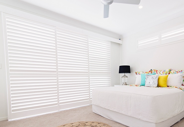 highprofilavenir-bedroom-735x508