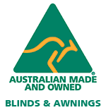 Australian Made Owned